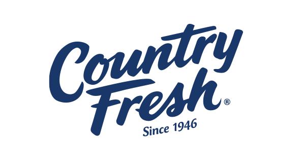 Country Fresh® Dairy